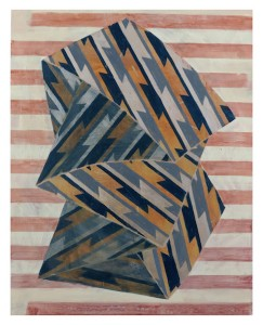 http://seanrileystudio.com/files/gimgs/th-23_Saw_Tooth_Folded_with_Stripes_v6.jpg