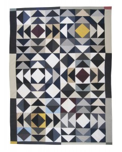 http://seanrileystudio.com/files/gimgs/th-24_Untitled_Quilt_v4.jpg